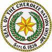 Cherokee Indian Martin