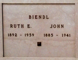 John Bindl