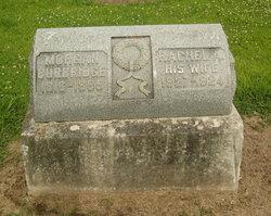 John Carlisle Burbridge