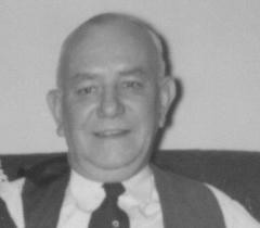 William Graeff