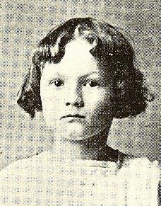 Dorothy Olson