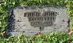 Fred Diodati