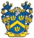 Ambrose Smith