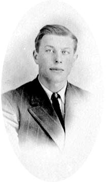 Frank Ekstrom