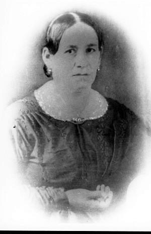 María Teresa Sardiña Azcárate