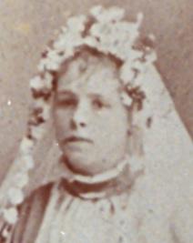 Kelli Marie Paaverud