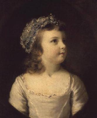 Mary Lywood