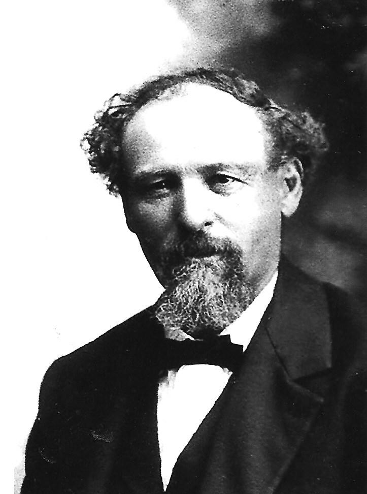 Herman Zeller