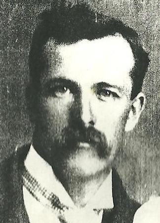 Willis J White
