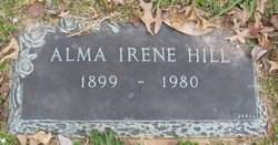 Tululu Irene Skipper