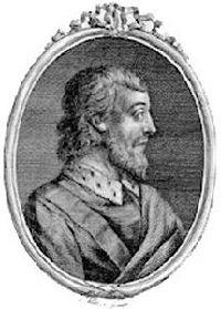Roderick I Macdonald