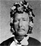 Harriet Raynor