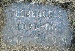 Signe Nordeng