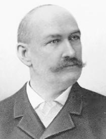 Henry Bowen