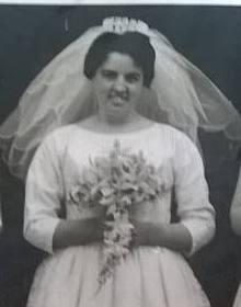 Sylvia Duckett