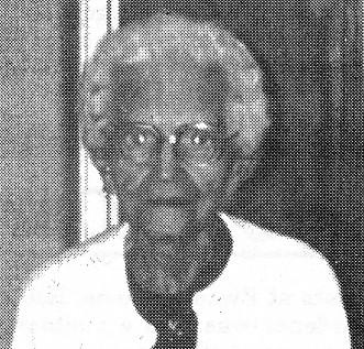 Lisa Ann Budack