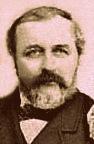 Théotiste Gagnon
