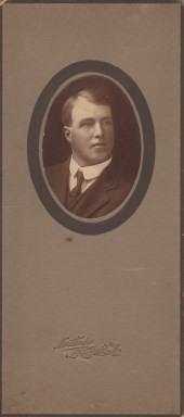 John Jefferson Smith
