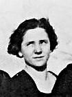 Lettie Rose Andrus