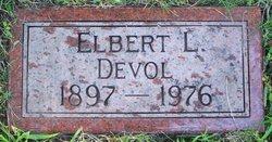 Lawrence DeVol