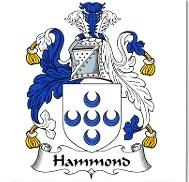 William Hammond