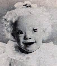Robin Elizabeth Rogers
