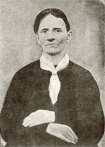 Susan L Bates