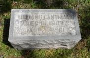 Jessie Bragg