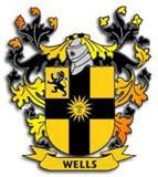 Anghard De Welles