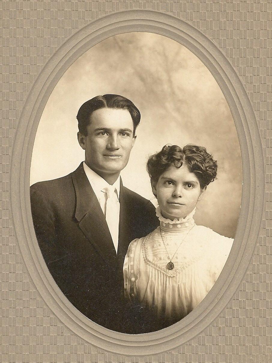Josiah Chamberlain