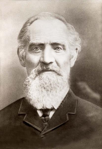 Niels Lars Christensen