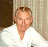 Angus Mcphail