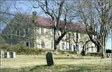 Jozabad Lodge