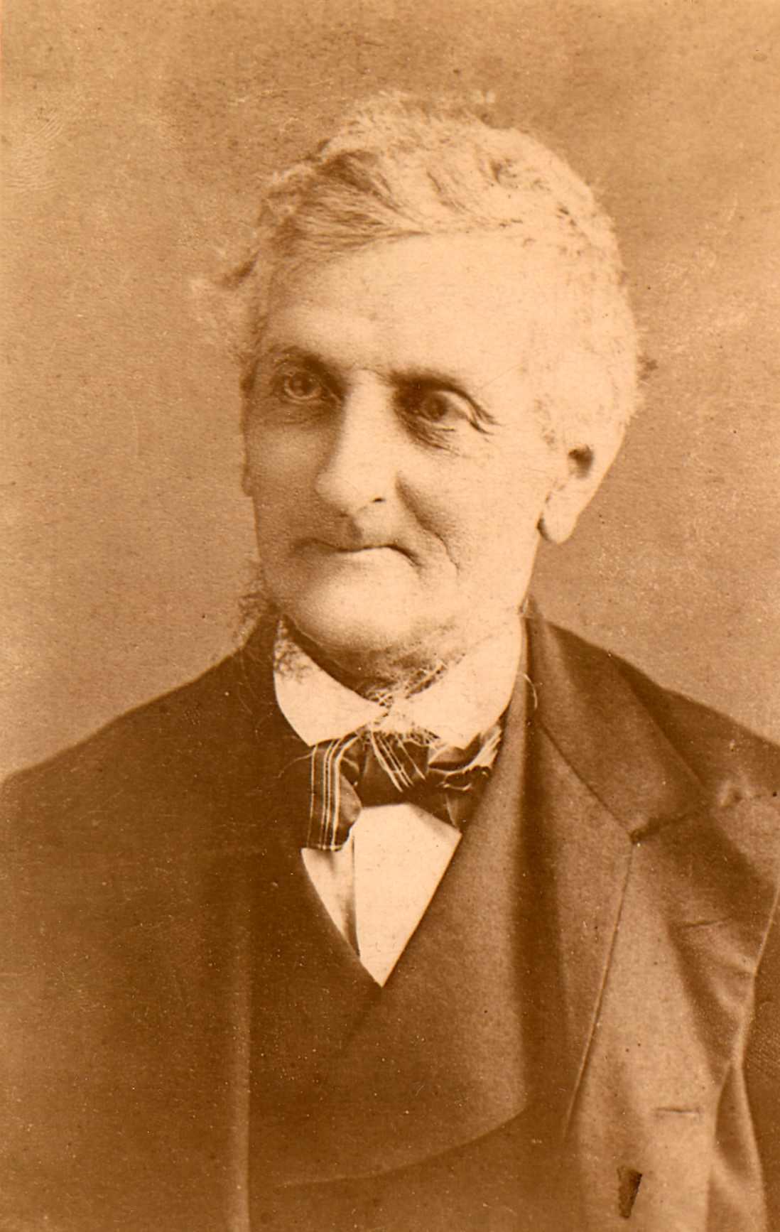 James Langford