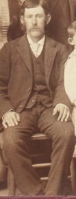 Stanton Ross