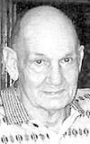Jack Tomblin