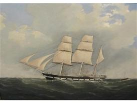 Mary Elizabeth Steele