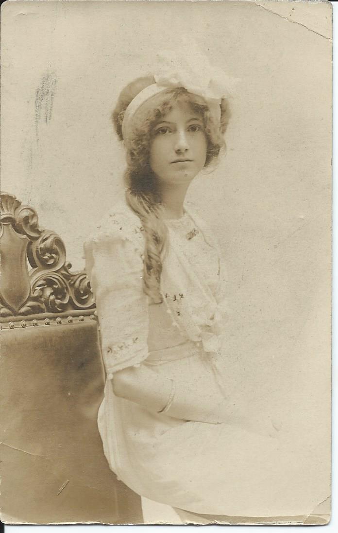 Clement Ester Wilkins