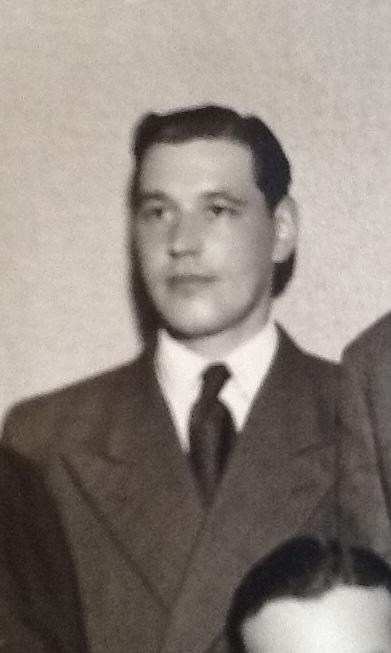 Hans Lund
