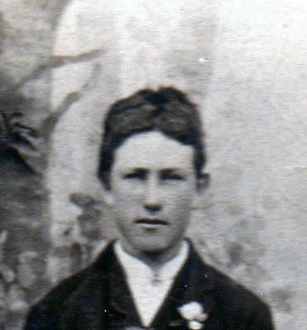 William Perrers