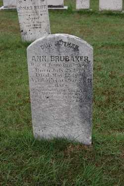 Anna Huber