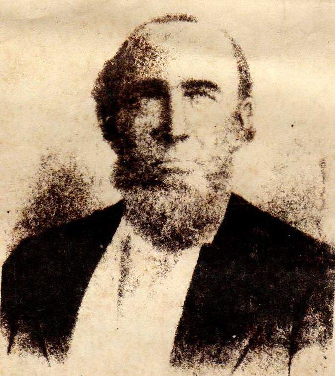 John Johnsen Kken