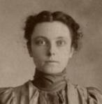 Gertrude Hafner