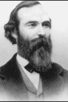 James Leonard Plimpton