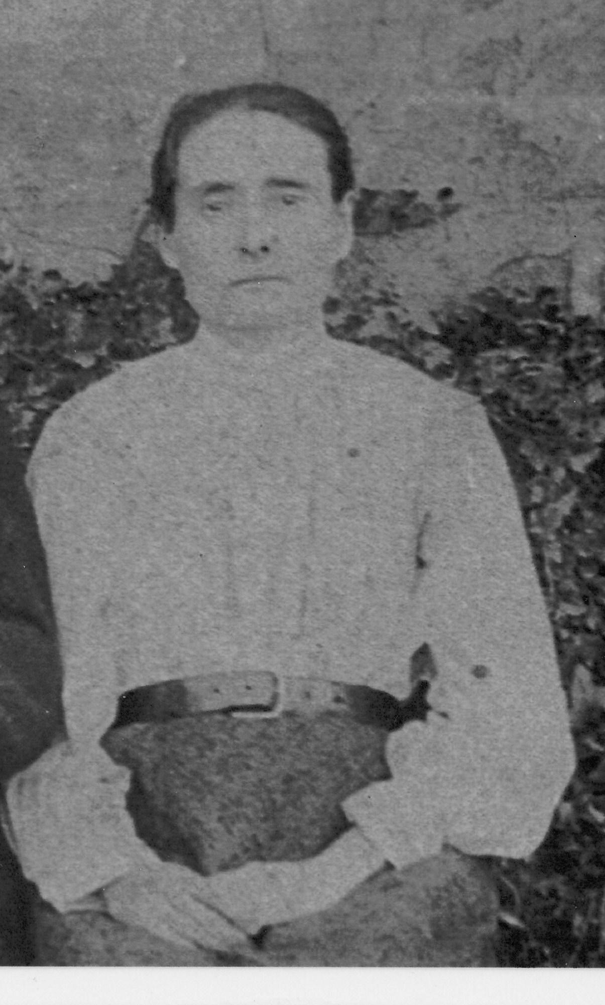 Mary Jane McDonald