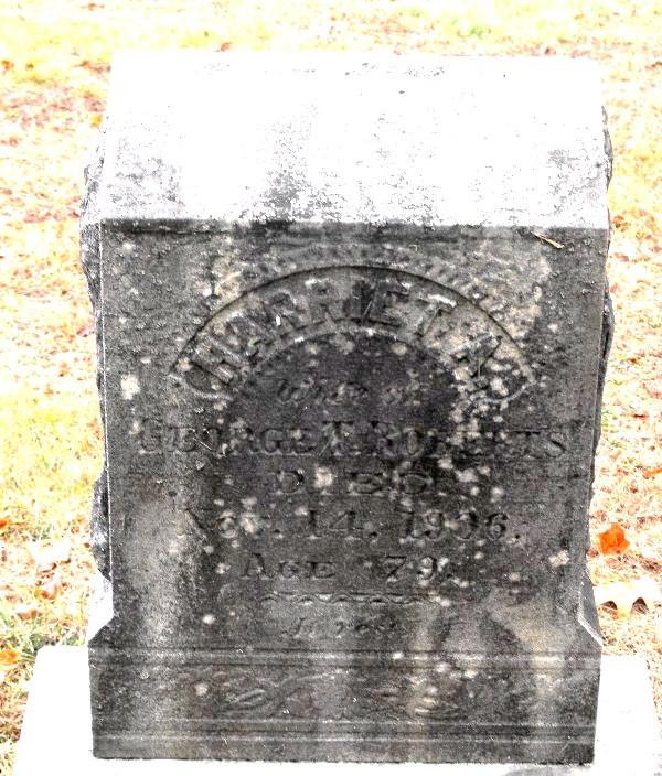 Augustus George Ward