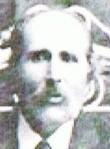 Ferdinand Cyr