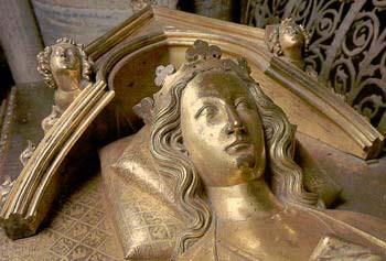 Elizabeth Castile