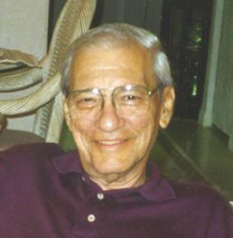 Marvin Sheldon Feller