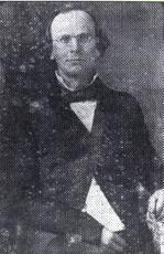 Vincent Rollins